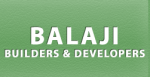 Balaji Builders & Developers