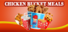 Chicken-Bucket-Meals-2.png